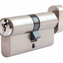 Lock Cylinders